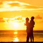 Tips voor het vinden van je liefde op betrouwbare datingsites